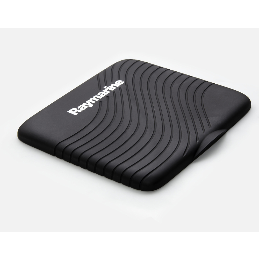 Dragonfly-7 Pro Suncover (flush mount only)