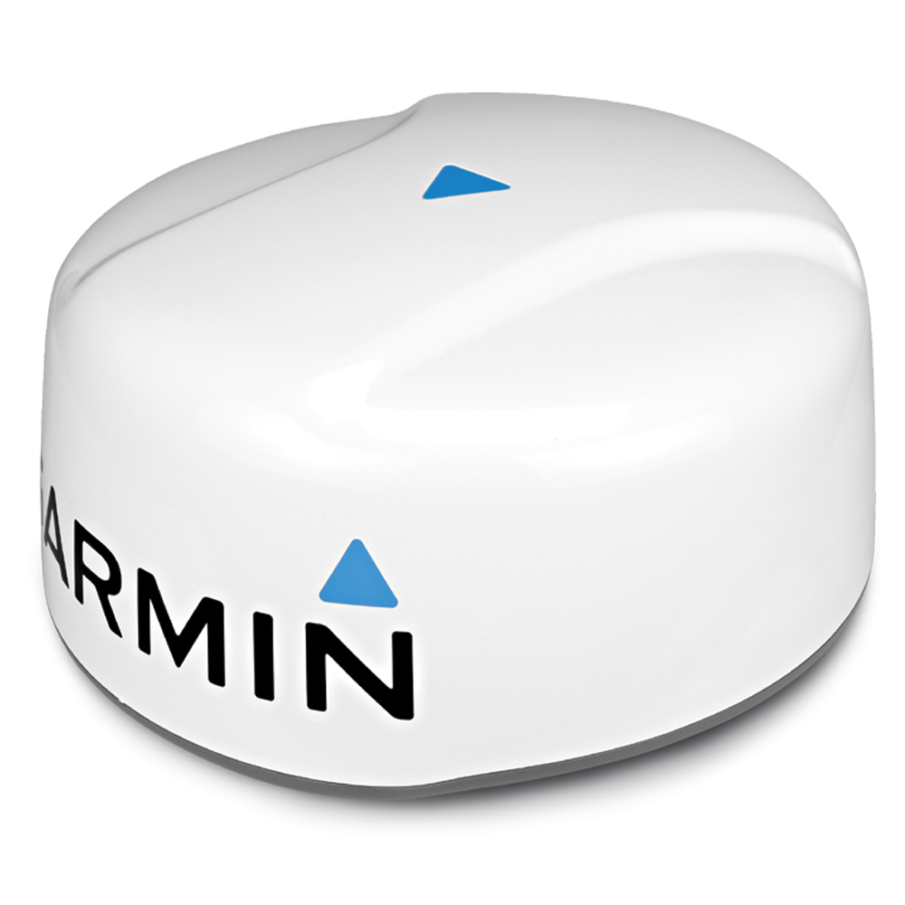 GMR18HDPLUS Radar