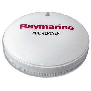 Wireless Micro-Talk Gateway