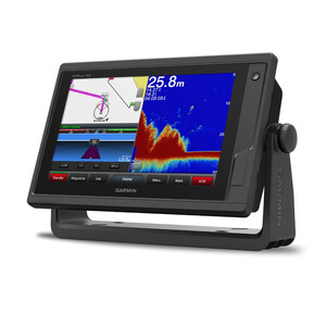 GPSMAP 922xs Multifunction Display