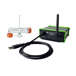 Nomad Portable AIS Transponder