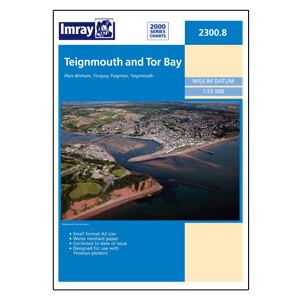 Teignmouth and Torbay