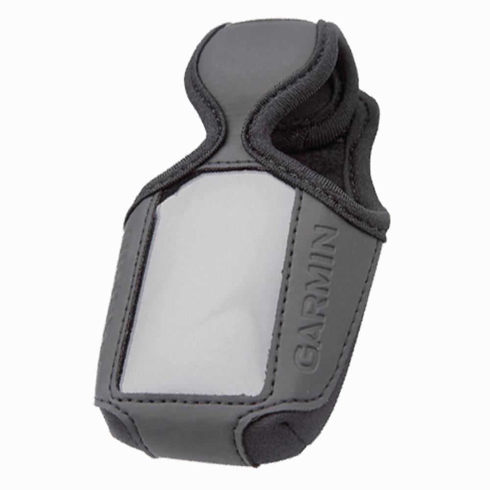 Carry Case - eTrex Series