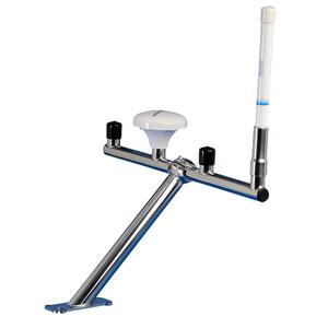 T-Bar Antenna Mount