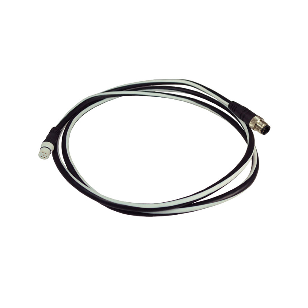 Seatalkng to Male DeviceNet (NMEA2000) Adaptor Cab