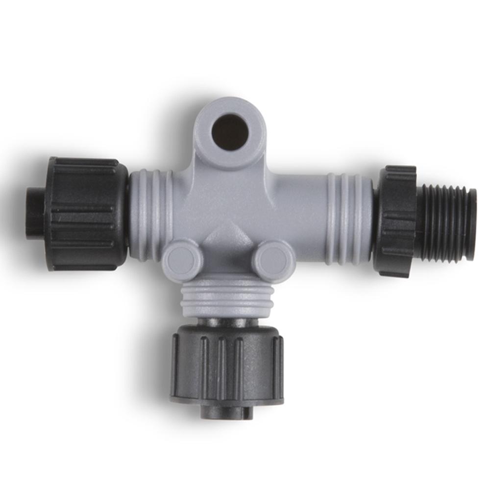 NMEA 2000 Tee connector