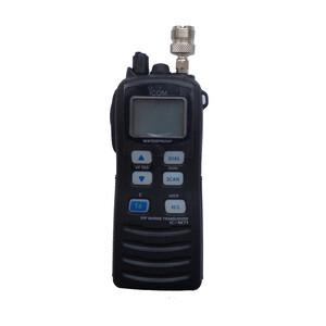 SMA to PL259 Adaptor