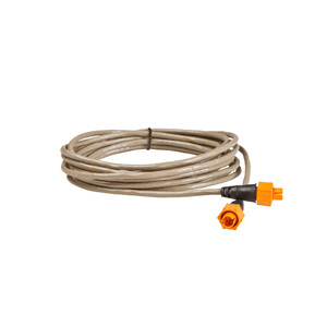 ethernet network cable