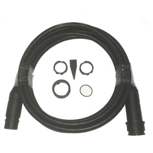 5m Realvision 3D Transducer extension cable