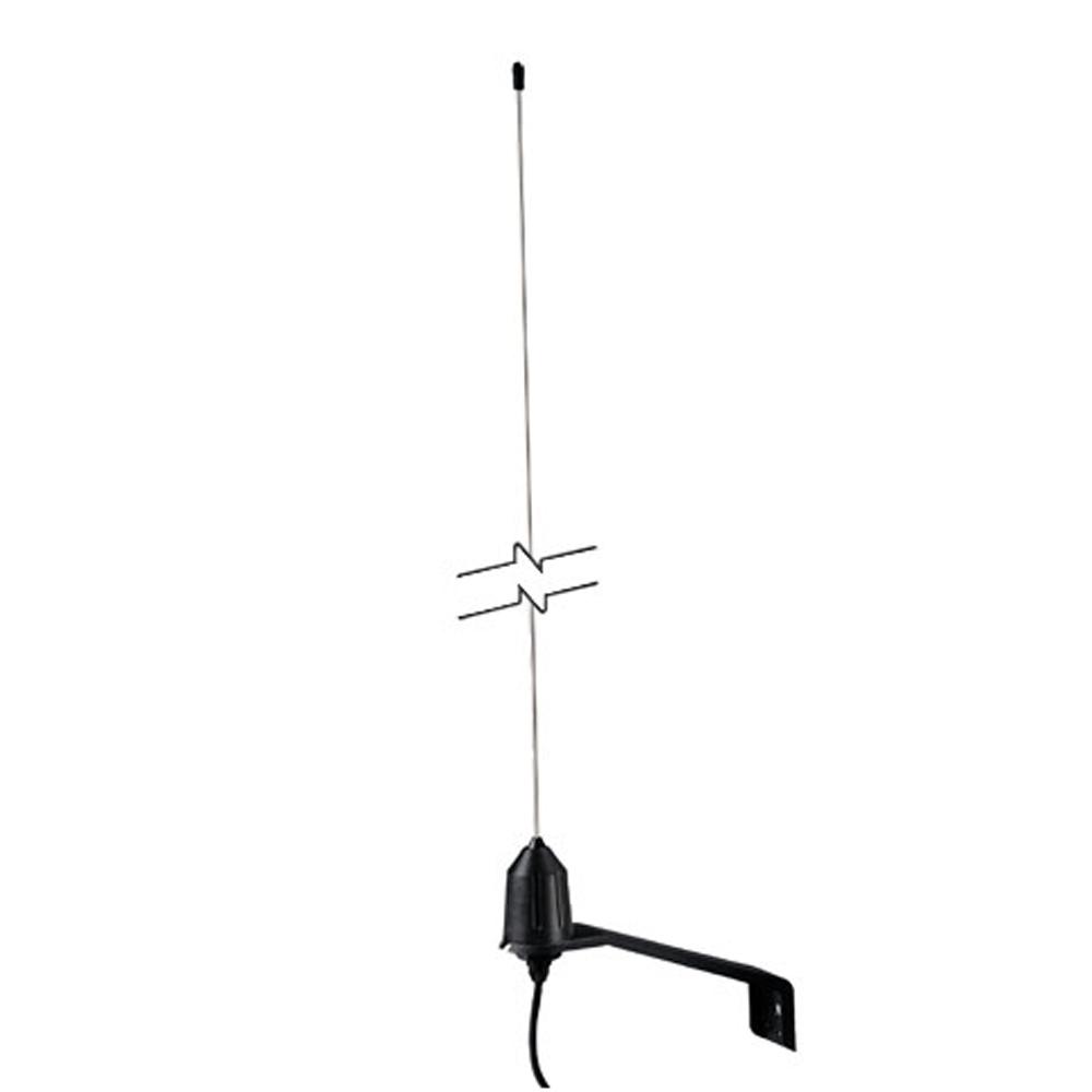 AIS Mast Antenna