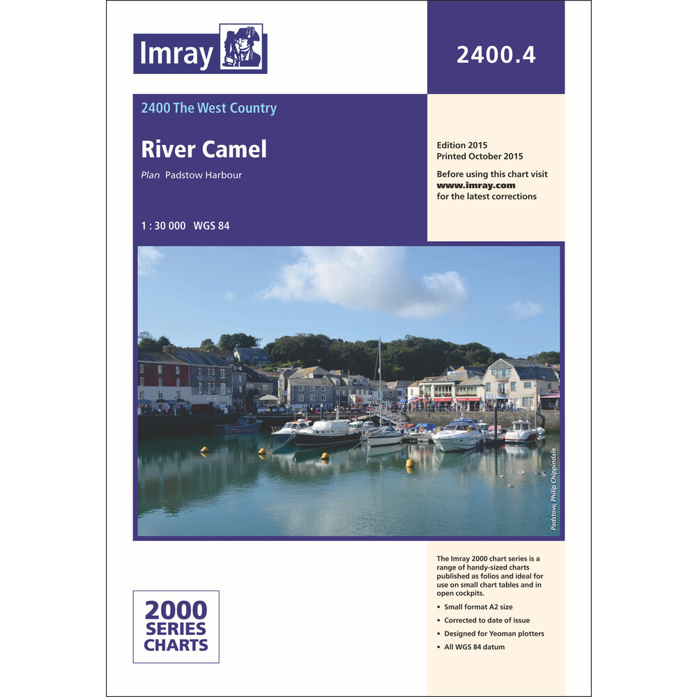 River Camel