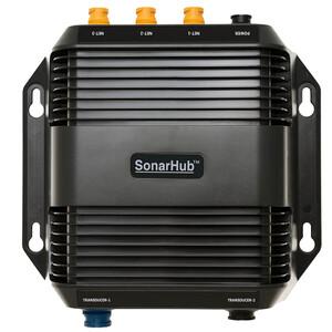 SonarHub™ Sounder Module