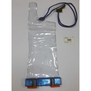 Handy Bag - 132x250mm