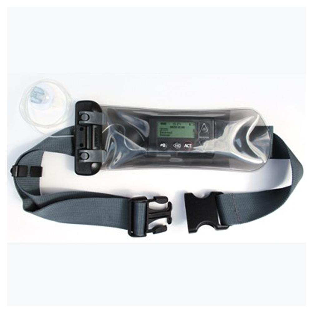 Insulin Pump Case