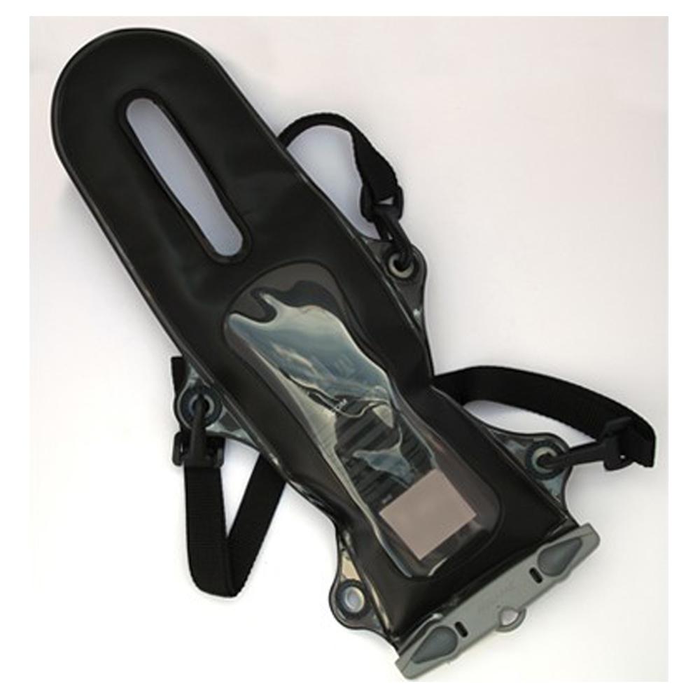 Small VHF Pro Case