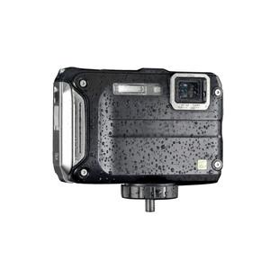 "1/4"" Camera Plate"
