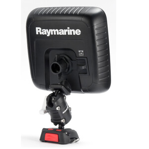 Top Plate - Raymarine Dragonfly 4/5 & WiFish