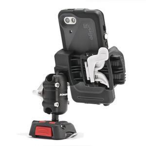 Mini Phone Kit With Screw Down Base