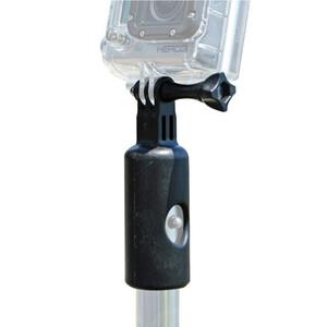 GoProR Camera Adaptor