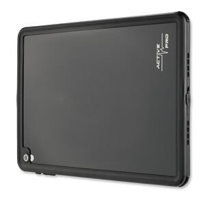 Waterproof Tablet Case
