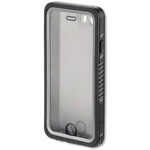 Samsung Waterproof Phone Case