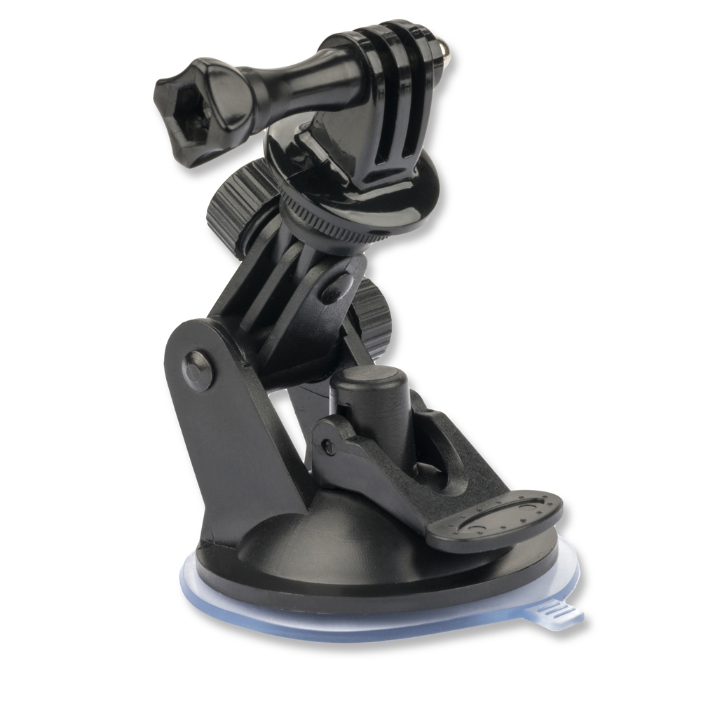 Phone Case Suction Mount