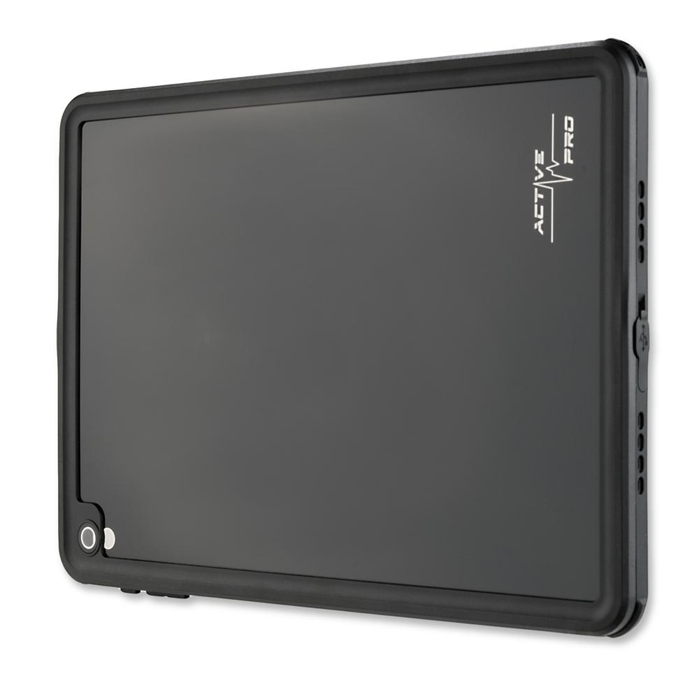 Waterproof iPad Case - iPad 9.7