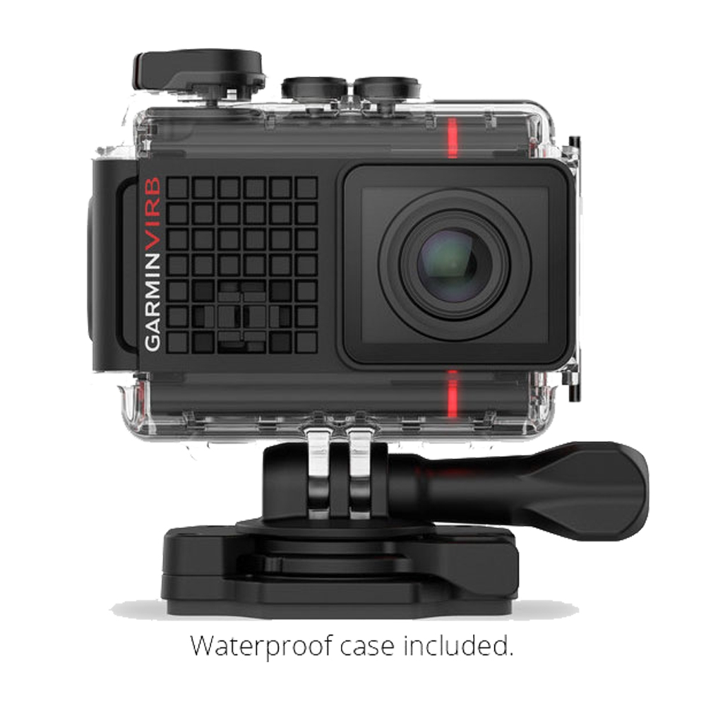 Virb Ultra 30 Action Camera