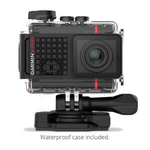 Virb Ultra 30 Action Camera