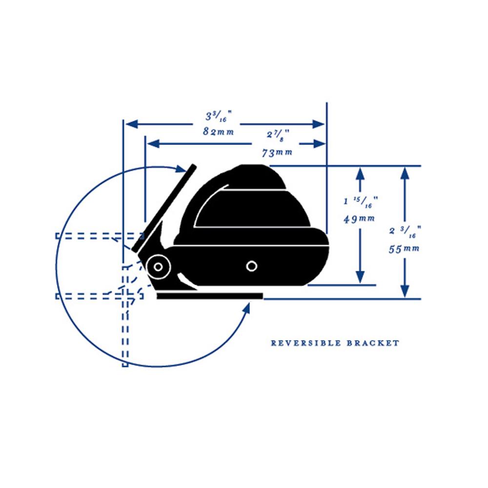 Sport X10 Compass
