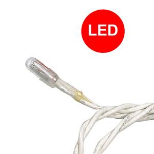 LED Light for  Compasses 12-24V