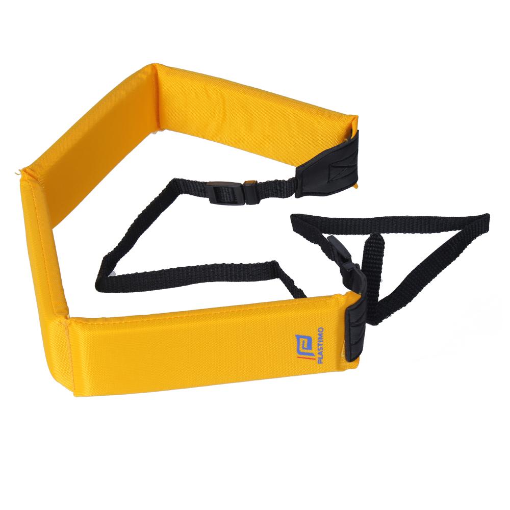 Floating Binocular Strap
