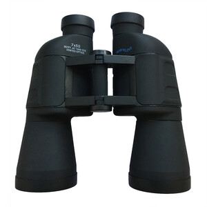 Autofocus 7X50 Binocular