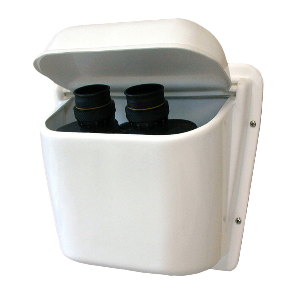 Deluxe Binocular Case