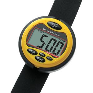 Optimum Series 3 Ultimate Jumbo Sailing Watch (OS315)
