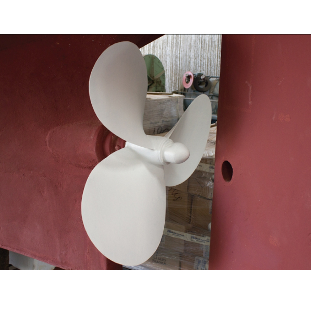 Velox Plus Propeller Antifouling 250ml