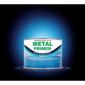 Metal Primer 0.25L