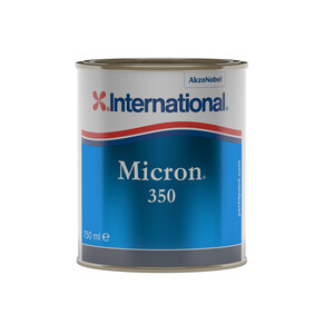 Micron 350 750ml
