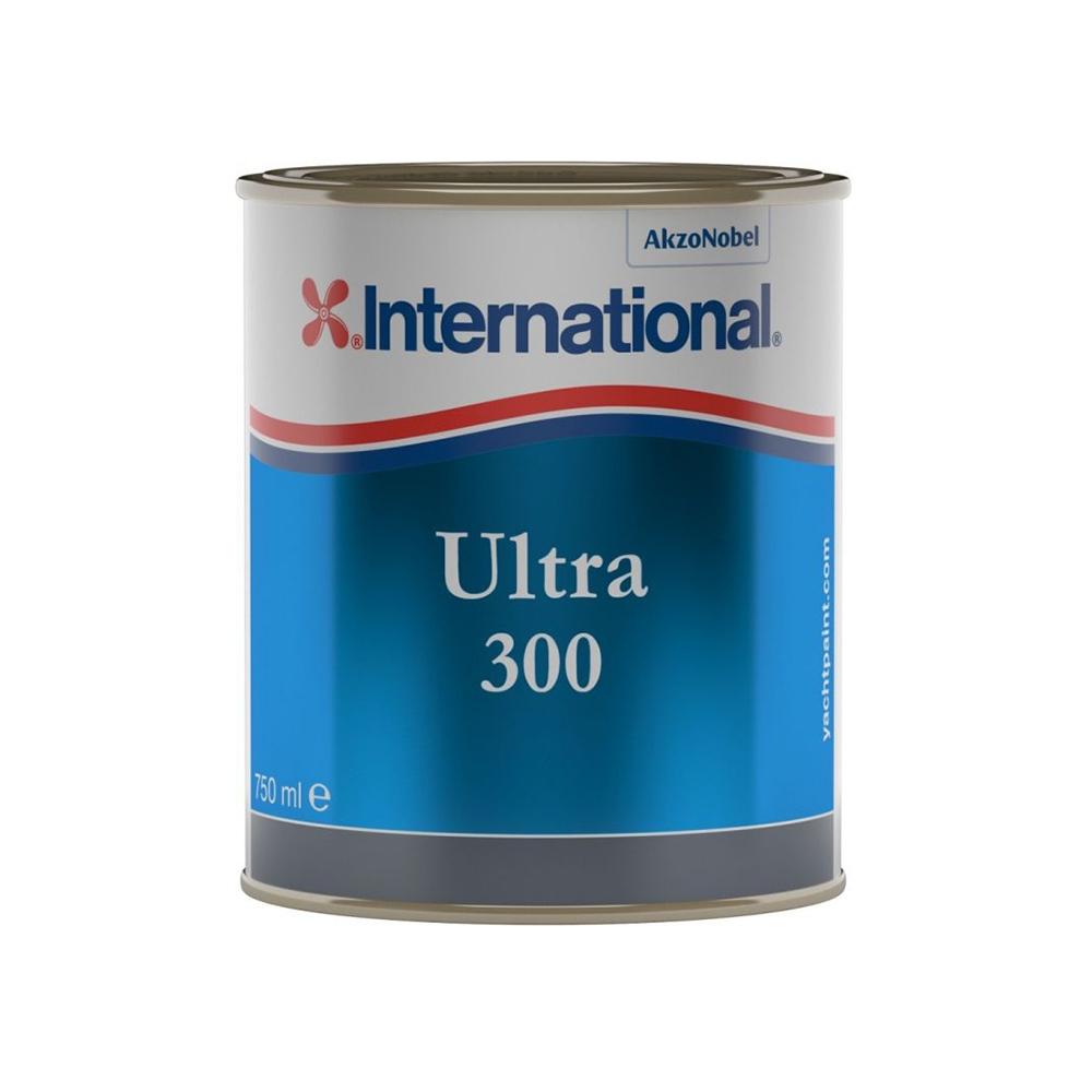 Ultra 300 750ml