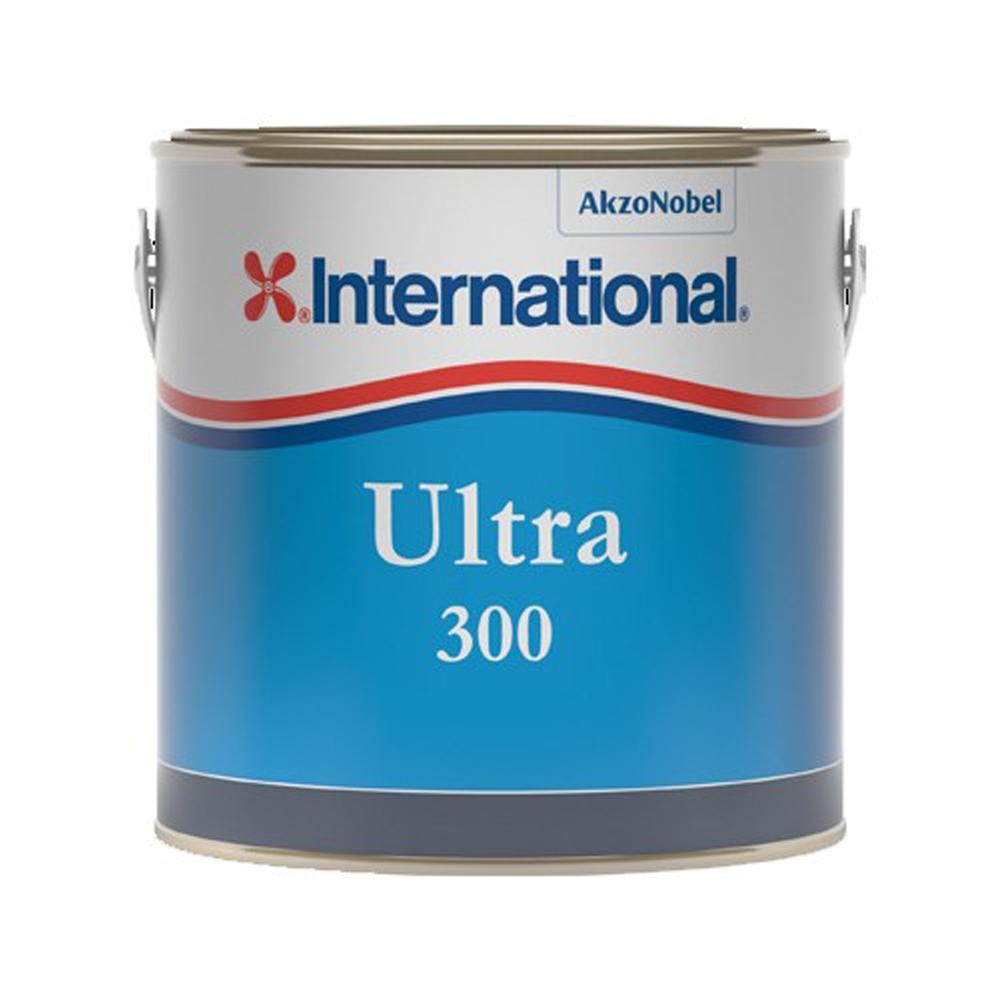 Ultra 300 2.5L