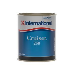 Cruiser 250 750ml