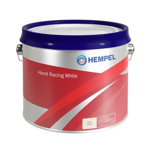 Hard Racing Antifoul 2.5L
