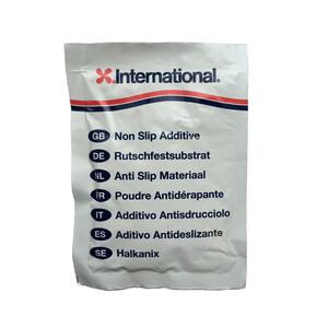 Interdeck Non-Slip Additive