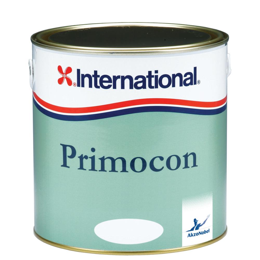Primocon One-Part Underwater Primer