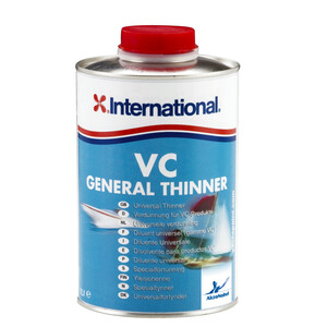 VC General Thinners • 1L