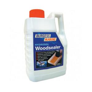 Woodsealer 1ltr
