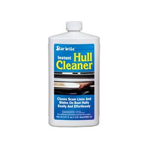 Hull Cleaner 1Ltr