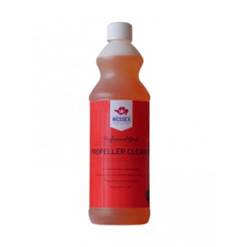 Propeller Cleaner 750ml