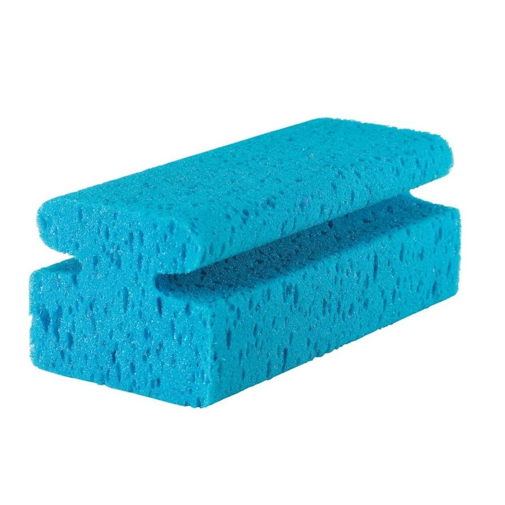 "Super ""T"" Sponge"