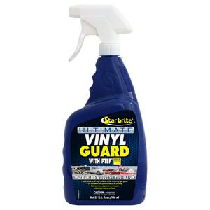 Ultimate Vinyl Guard